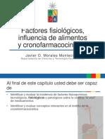 BFFC_Factores_fisio_y_crono_2020