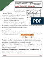 L1-PMI Et GIM_TD 4 Matériaux 2