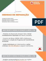 4-2-21-MedidasdeReparação-Final(1)