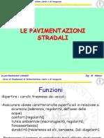 FIV_Lucidi Lez 28_Pavimentazioni Stradali