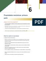 S6_L1 (1).en.es
