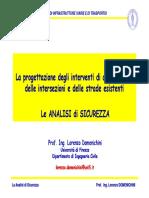 FIV_Lucidi Lez 20_Analisi Sicurezza [Modalità Compatibilità]