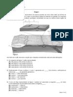 Teste_Geologia_Global