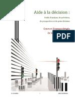 cours_version_etudiant_2019