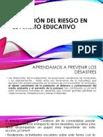 La_gestion_del_riesgo_en_el_ambito_educativo