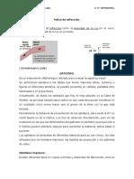 110325202-Agueza-Visual-Final