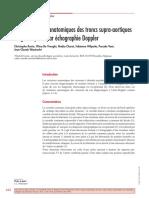 Stv-290425-Deux Variations Anatomiques Des Troncs Supra Aortiques Diagnostiquees Par Echographie Doppler--WqrddH8AAQEAACQqVhwAAAAA-A