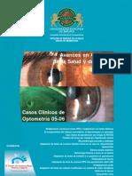 Casos Clinicos Optometria II
