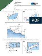 LF8-Koordinatenermittlung_Aufgaben