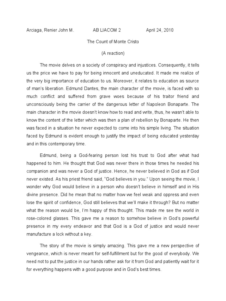 reaction on was rizal an american Summary of rizal the movie or any order now related essays reaction paper in the movie jose rizal reaction paper to jose rizal america american analysis.