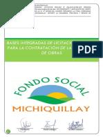 Bases INTEGRADAS LP N° 004-2021-AFMS-CEE_ Deportivo IE La Toma