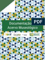 IBRAM_DocumentacaoMuseologica_M3
