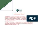 estatutos_fundacion