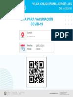 Cita-Vacunacion-44553118_1614111744637