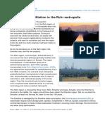 ecological-rehabilitation-in-the-ruhr-metropolis