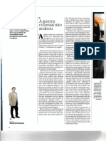 «A Guerra Colonial Não Acabou» (Editorial Eduardo Dâmaso, Sábado, 25.02.2021)