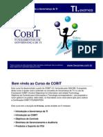 Apostila_COBIT