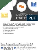 Pertemuan 2 Metodologi Penelitian Dc (2)