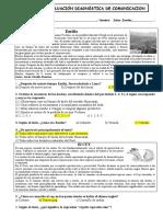 EVALUACIÓN DIAGNOSTICA 2021 (1)