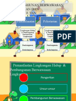 Pptgeografiberwawasanlingkungan 141017141658 Conversion Gate02 (1) (1)