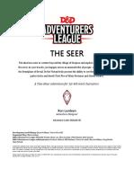 Ddal4-05 the Seer