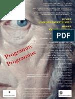 Hegel_und_der_Skeptizismus_Zum_Interpret