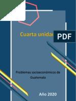 PSEG (2020) Unidad 4 Salud, Educacion y Covid 19-1 (3)