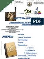 ACTUALIZACION DIFTERIA SIGLO XXI (1) (1) - copia