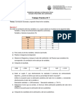 d - TP7 Ejercitación para resolver durante la semana