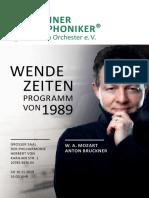 Programmheft-19-11-10-für-website