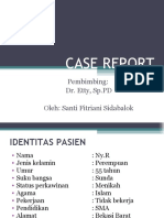 Case Reports