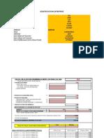 declaration-du-resultat-fiscal   2020-1