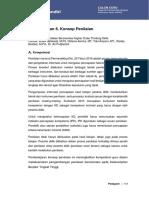 Modul Bahan Belajar - Pedagogi - 2021 - P6 (1)