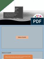 Revisi Biotek Klp 2 (3)
