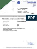 Resultat030321-175