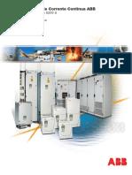 dcs800 technical catalogue pt c