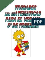 REPASO DE MATES
