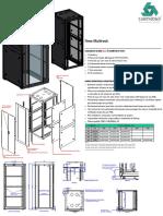 Folder Digital_NEW Multirack