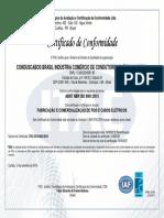 ITAC-OCS-0024-2018 (ISO 9001-2015) OK (002)