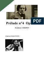 Pr_233_lude_n_4_Opus_28_Roland_DYENS