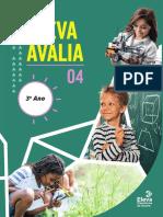 3o_ano_eleva_avalia_4