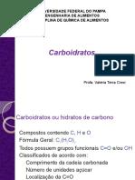 Carboidratos-11