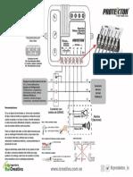 Diagram_Conex_USTDA220