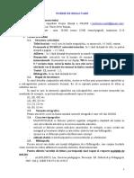 Norme de Redactare Interuniversitaria 2021 (1)
