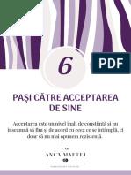 Acceptarea_de_sine