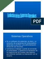 Evolucion_delos_sistemas_operativos_240310