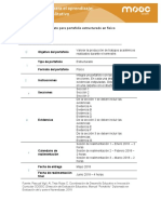 _Portafolio_Planeacion