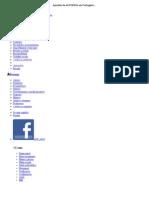 Apostila da AUTODESK em Português Revit - parte 2 - Guia de Introdução do Revit - 46 páginas