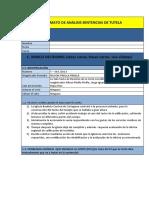 T-FORMATO-CORTO (1)
