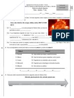 Física 2 CA 1213